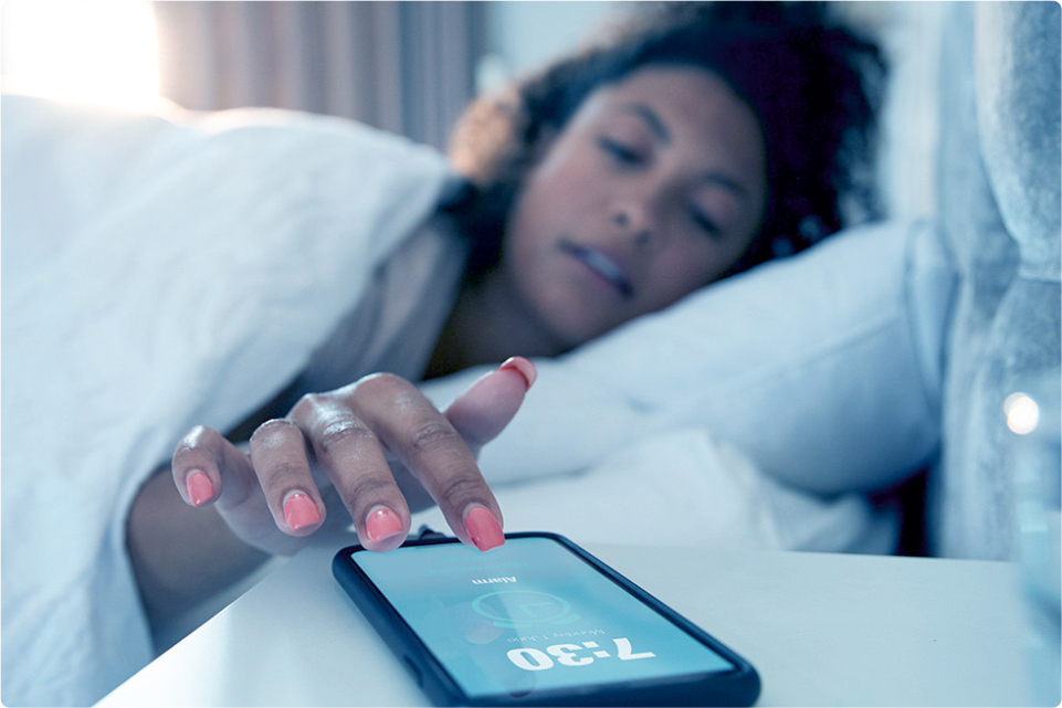 sleep-laziness-article-with-adenike-olajide