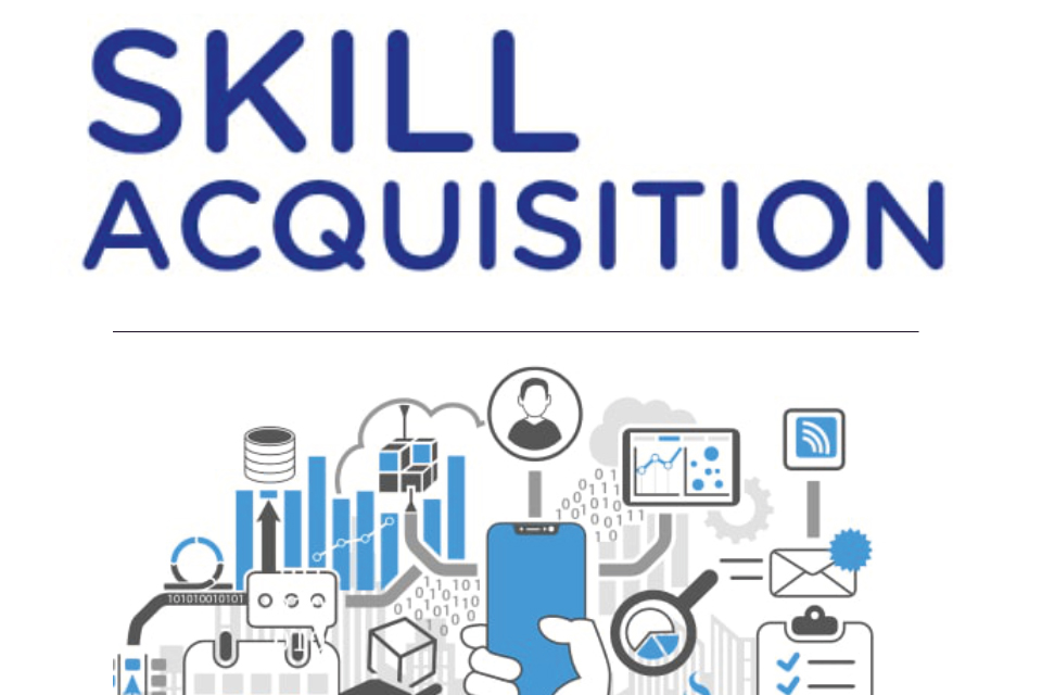 skill-aquisition-articule-with-adenike-olajide