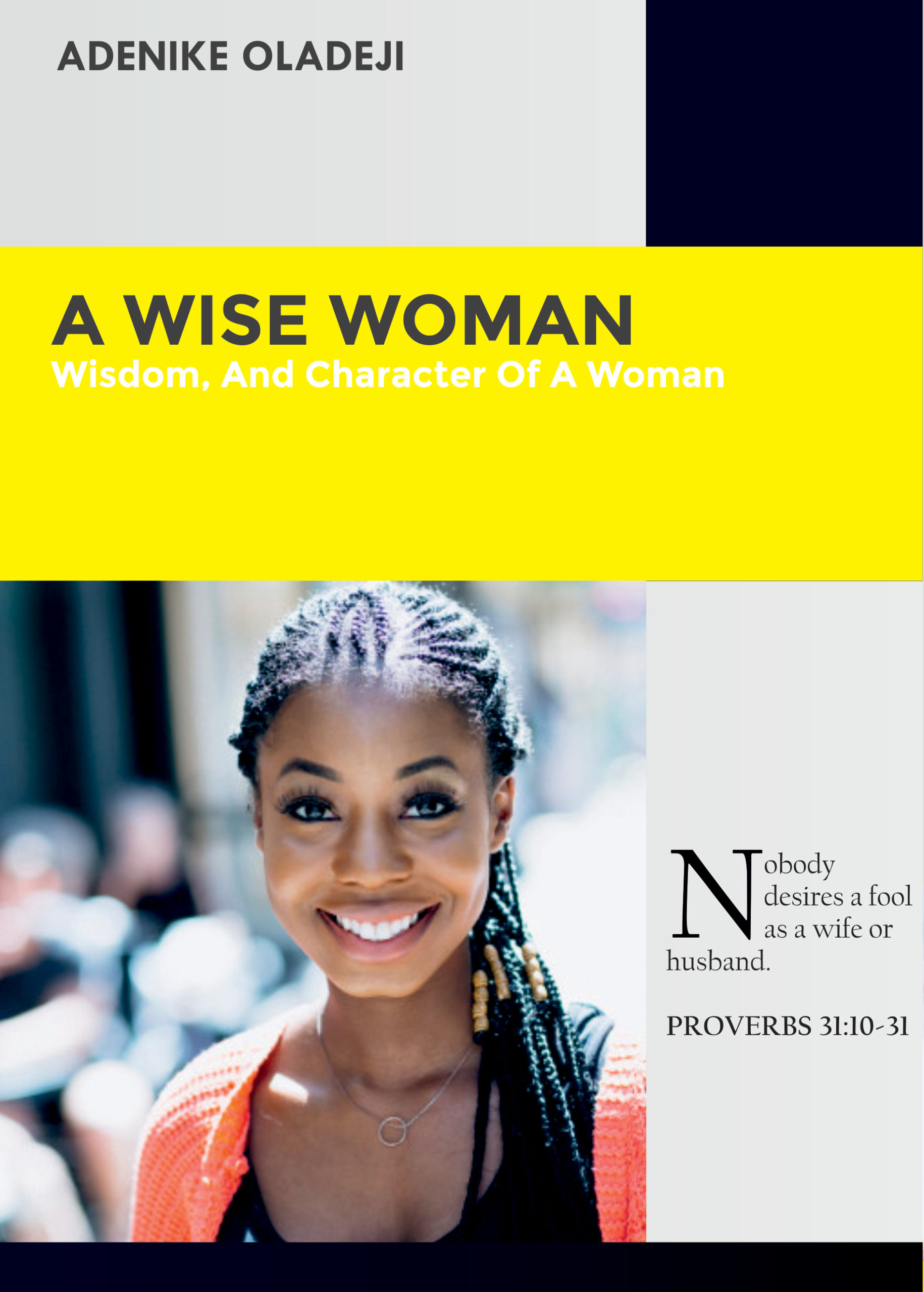 a-wise-woman-cover